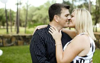 Cheating Spouse Investigator | Orlando