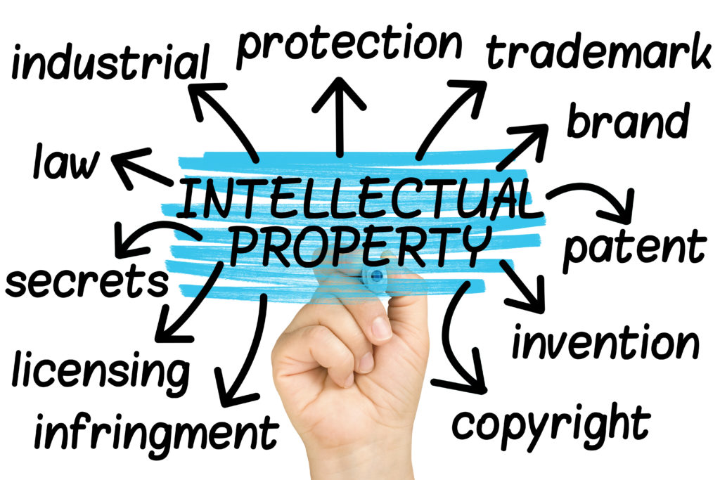 Intellectual Property Theft Investigations | Orlando