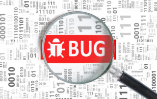 Electronic Bug Sweeps | Orlando